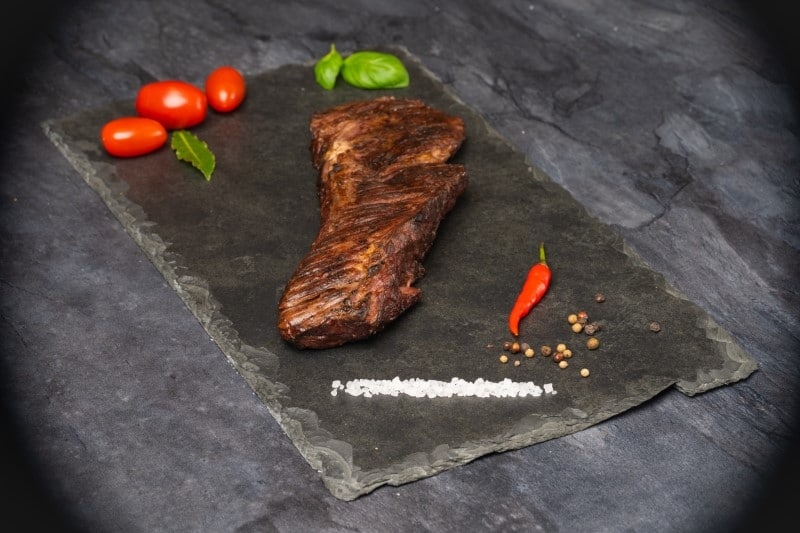 Onglet Steak – Hanging Tender