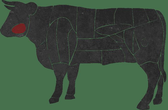 Rinderbäckchen Kaufen