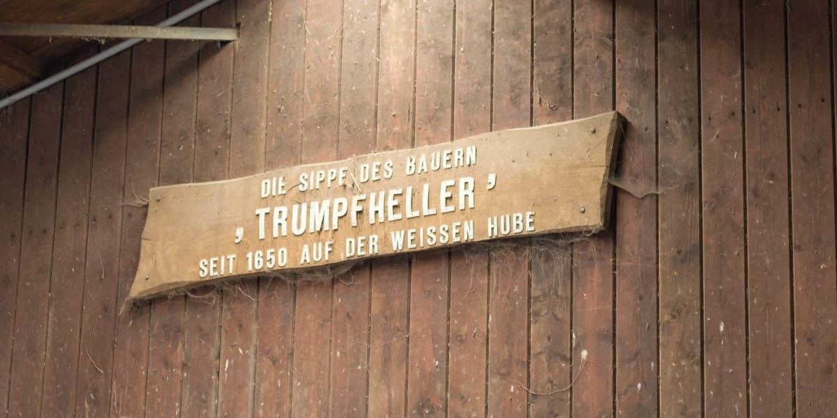 trumpfheller