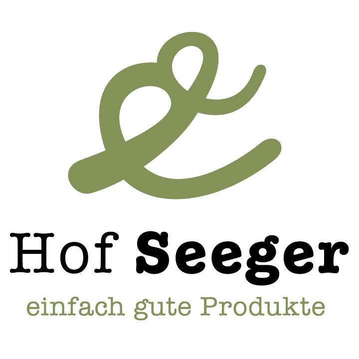 google_seeger